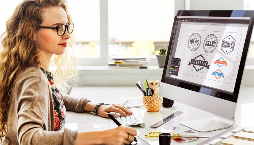 Crucial Aspects of Web Design You Need to Know